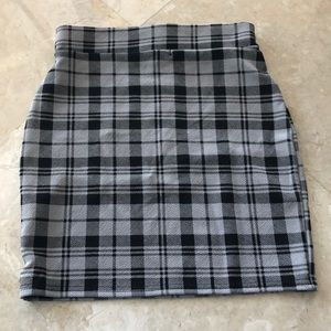 Dresses & Skirts - Missguided skirt - brand new - never worn